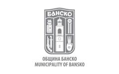 Bansko Municipality - Община Банско