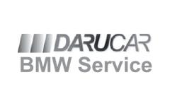 DARUCAR BMW Service