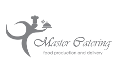 Master Catering