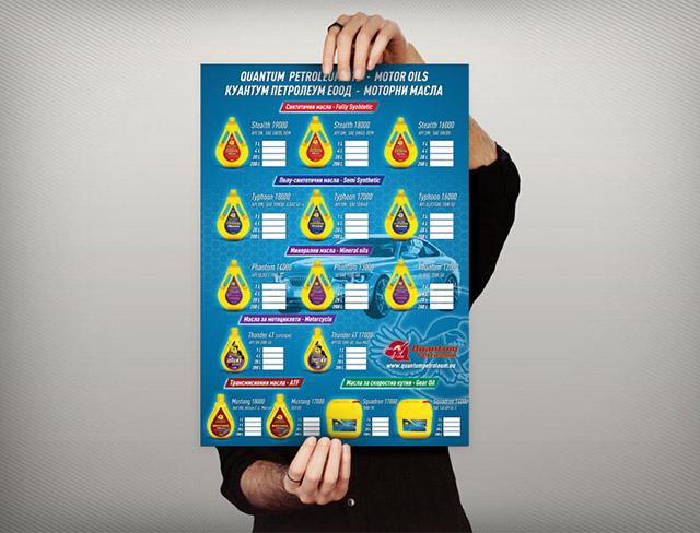 Плакати (постери)